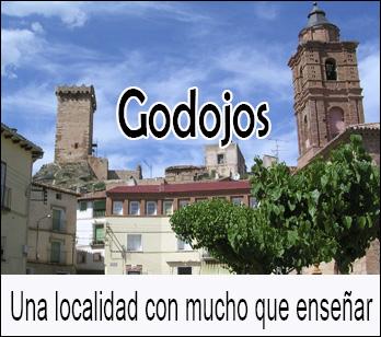 GODOJOS