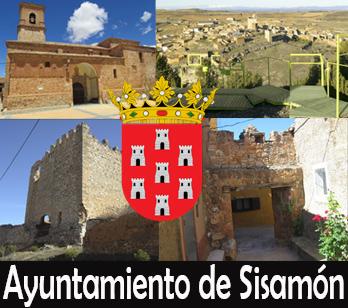 Sisamon